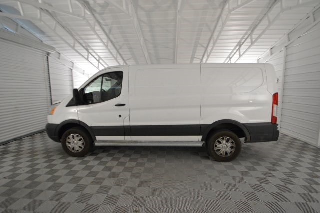 2015 Transit 250, Van Upfit #B02374C - photo 12