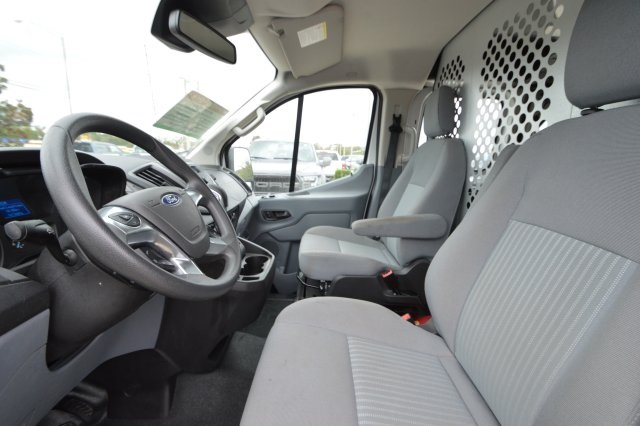 2016 Transit 250 Low Roof, Cargo Van #B04323M - photo 12