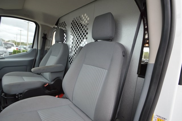 2016 Transit 250 Low Roof, Cargo Van #B04323M - photo 13