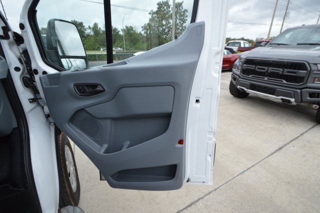 2016 Transit 250 Low Roof, Cargo Van #B04323M - photo 23