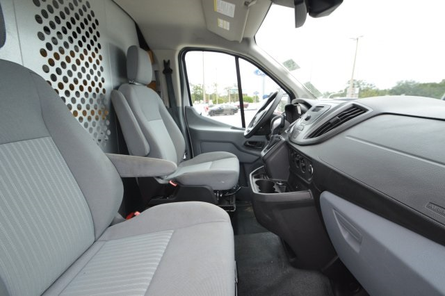 2016 Transit 250 Low Roof, Cargo Van #B04323M - photo 25