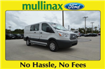 2016 Transit 250 Low Roof, Cargo Van #B04323M - photo 1