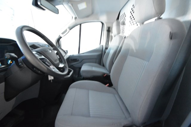 2016 Transit 250 Low Roof, Cargo Van #B04585M - photo 17