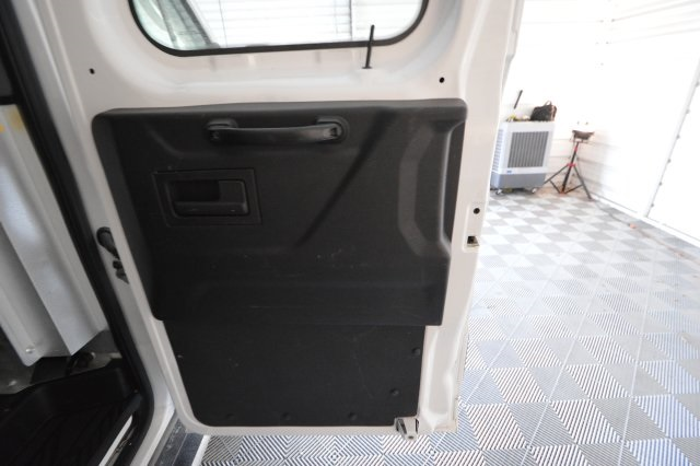 2016 Transit 250 Low Roof, Cargo Van #B04585M - photo 39