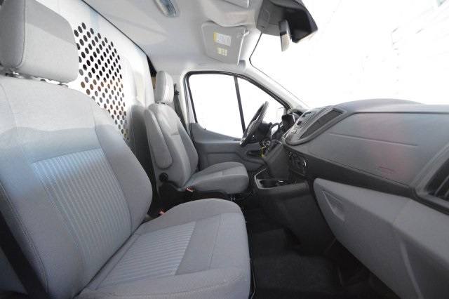 2016 Transit 250 Low Roof, Cargo Van #B04585M - photo 32