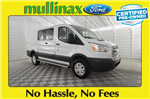 2016 Transit 250 Low Roof, Cargo Van #B04585M - photo 1