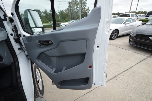 2016 Transit 250 Low Roof Van Upfit #B04663M - photo 14