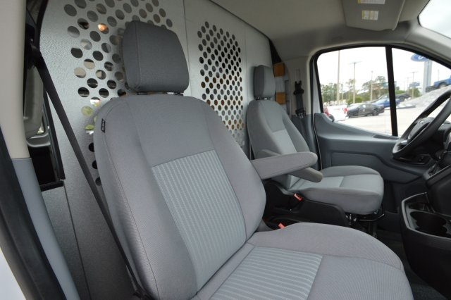 2016 Transit 250 Low Roof Van Upfit #B04663M - photo 17