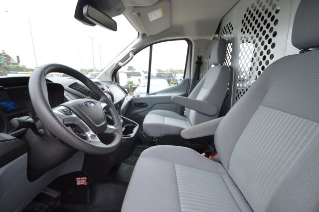 2016 Transit 250 Low Roof Van Upfit #B04663M - photo 20