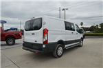 2016 Transit 250 Low Roof Van Upfit #B04663M - photo 1
