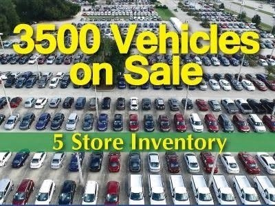 2017 Transit 350 Low Roof 4x2,  Passenger Wagon #B05096F - photo 26