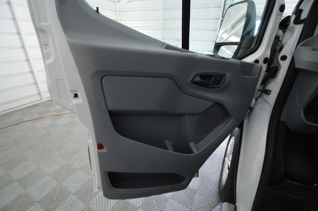 2017 Transit 250 Low Roof 4x2,  Empty Cargo Van #B09694F - photo 14