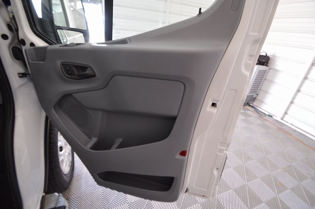 2017 Transit 250 Low Roof 4x2,  Empty Cargo Van #B09694F - photo 16