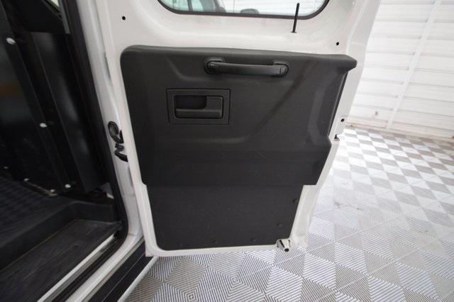 2017 Transit 250 Low Roof 4x2,  Empty Cargo Van #B09694F - photo 20