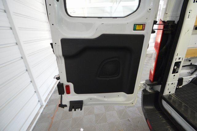 2017 Transit 250 Low Roof 4x2,  Empty Cargo Van #B09694F - photo 25