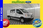 2017 Transit 250 Low Roof 4x2,  Empty Cargo Van #B09694F - photo 1