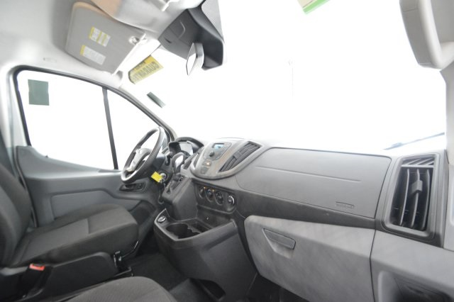 2017 Transit 250 Low Roof 4x2,  Empty Cargo Van #B09859M - photo 22