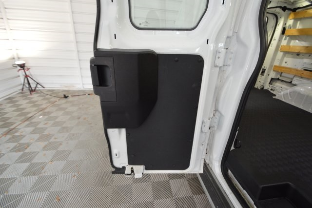 2017 Transit 250 Low Roof 4x2,  Empty Cargo Van #B09859M - photo 24