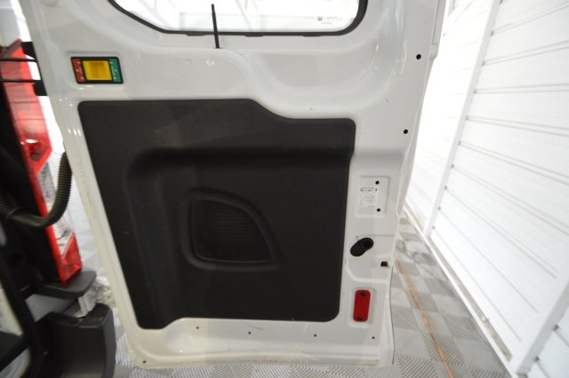 2017 Transit 250 Low Roof 4x2,  Empty Cargo Van #B09859M - photo 27