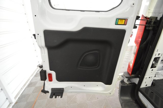 2017 Transit 250 Low Roof 4x2,  Empty Cargo Van #B09859M - photo 28