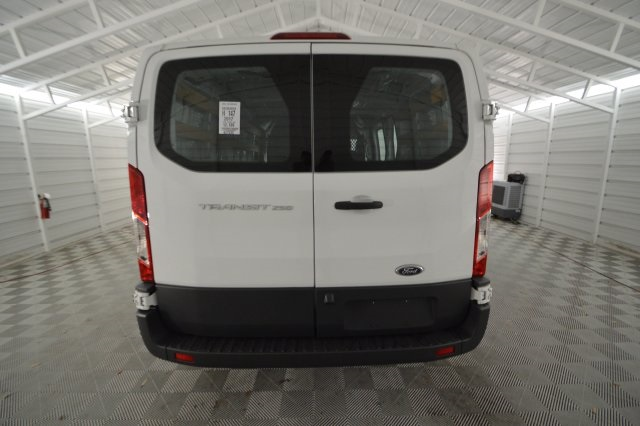 2017 Transit 250 Low Roof 4x2,  Empty Cargo Van #B09859M - photo 5