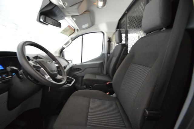 2017 Transit 250 Low Roof 4x2,  Empty Cargo Van #B09859M - photo 7