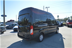 2015 Transit 350 Passenger Wagon #B12360M - photo 1