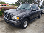 2011 Ranger Super Cab, Pickup #B13016F - photo 1