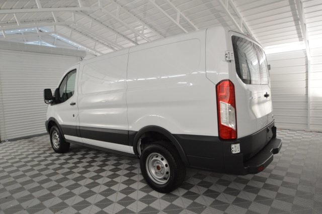 2016 Transit 250 Low Roof, Cargo Van #B13866F - photo 5