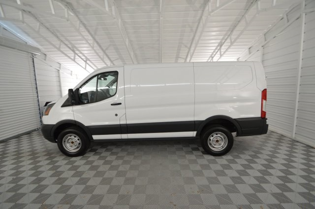 2016 Transit 250 Low Roof, Cargo Van #B13866F - photo 20