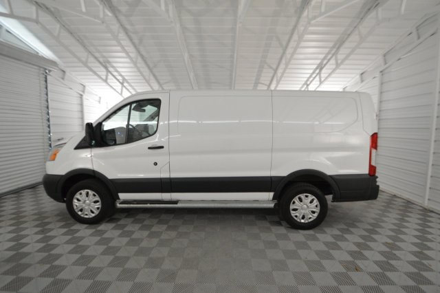 2016 Transit 250 Low Roof, Van Upfit #B19885F - photo 14