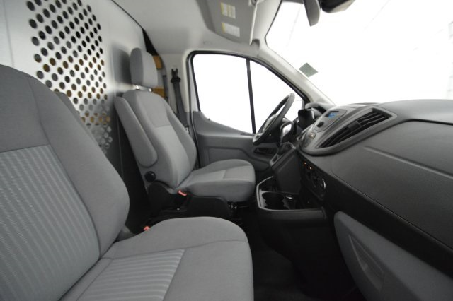 2016 Transit 250 Low Roof, Van Upfit #B19885F - photo 37