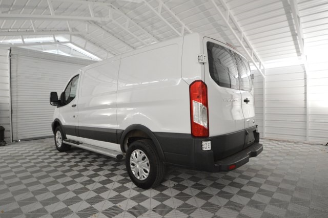 2016 Transit 250 Low Roof, Van Upfit #B19885F - photo 7
