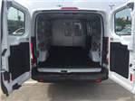 2016 Transit 250 Low Roof, Van Upfit #B19885F - photo 1