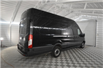 2017 Transit 350 High Roof 4x2,  Empty Cargo Van #B25211F - photo 1