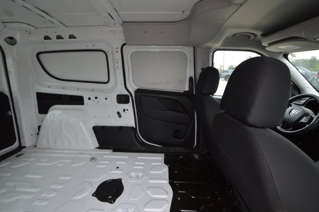 2016 ProMaster City Cargo Van #B27881 - photo 23
