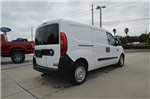 2016 ProMaster City Cargo Van #B27881 - photo 1