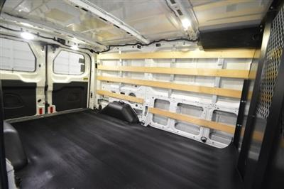 2017 Transit 250 Low Roof 4x2,  Empty Cargo Van #B28779M - photo 24