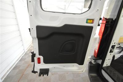2017 Transit 250 Low Roof 4x2,  Empty Cargo Van #B28779M - photo 26