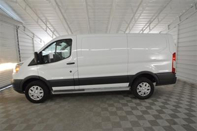 2017 Transit 250 Low Roof 4x2,  Empty Cargo Van #B28779M - photo 6