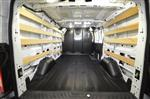 2017 Transit 250 Low Roof 4x2,  Empty Cargo Van #B28779M - photo 27