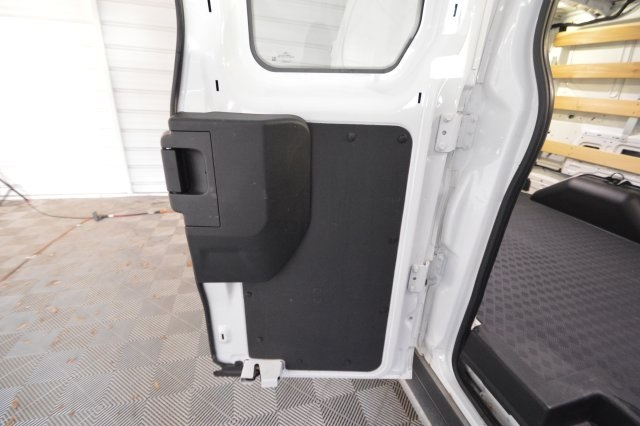 2017 Transit 250 Low Roof 4x2,  Empty Cargo Van #B29539F - photo 24