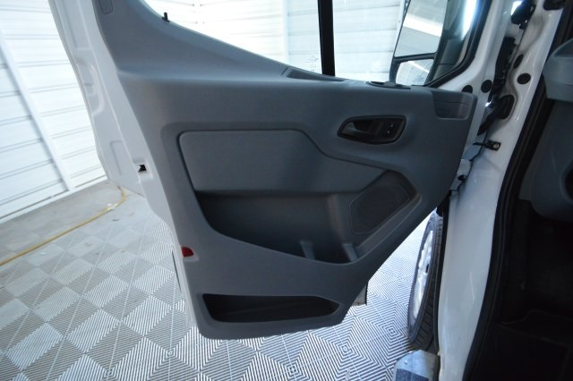 2017 Transit 250 Low Roof 4x2,  Empty Cargo Van #B29540F - photo 14