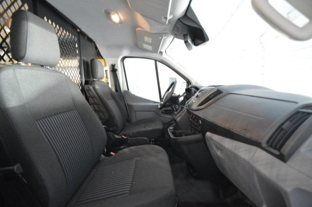 2017 Transit 250 Low Roof 4x2,  Empty Cargo Van #B29540F - photo 20