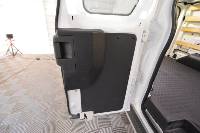 2017 Transit 250 Low Roof 4x2,  Empty Cargo Van #B29540F - photo 24
