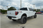 2012 F-150 Super Cab 4x4, Pickup #B30082M - photo 1