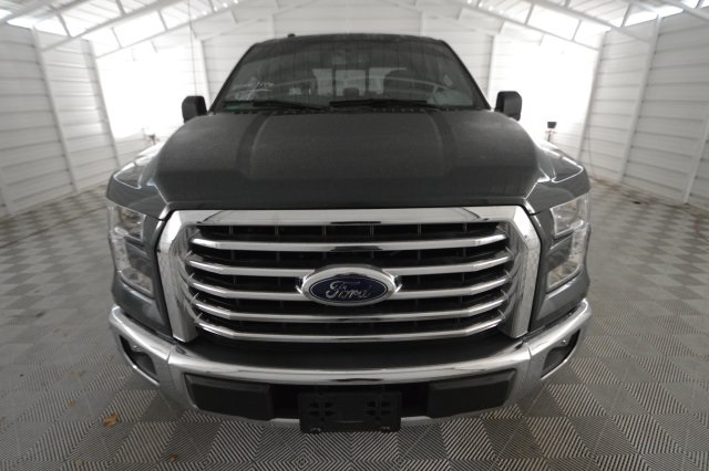 2015 F-150 Super Cab 4x2,  Pickup #B30640 - photo 13