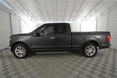 2015 F-150 Super Cab 4x2,  Pickup #B30640 - photo 10