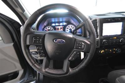 2015 F-150 Super Cab 4x2,  Pickup #B30640 - photo 17