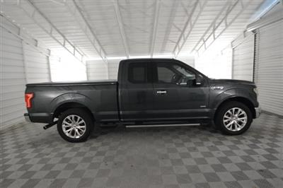 2015 F-150 Super Cab 4x2,  Pickup #B30640 - photo 4